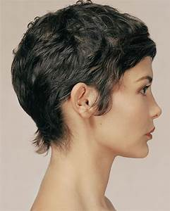 25 Trendy Short Hair Cut 2018 Bob & Pixie Hair Styles for Ladies 2019 Page 8 HAIRSTYLES