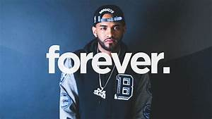 "(Free) The Weeknd x Joyner Lucas Type Beat - ""Forever ..."