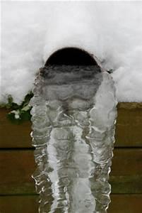 Isolierung Wasserleitung Außenbereich : eingefrorene wasserleitung auftauen wie geht man richtig vor ~ Frokenaadalensverden.com Haus und Dekorationen