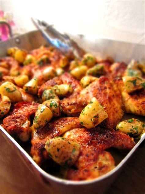 recette de cuisine avec du poulet les 25 meilleures idées de la catégorie recettes aile de