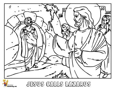 glorious jesus coloring bible coloring  printable kids