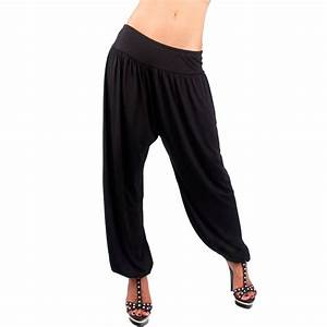 52058c2a0cee ➀ ➁ ➂ Turecké nohavice dámske — aladinky turecké nohavice dámske ...