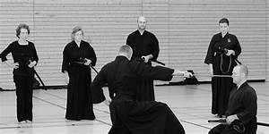 Einverständniserklärung Nachbarn : iaido tokai sports ihr dojo f r aikido kampfkunst iaido schwertfechtkunst yoga f r k rper ~ Themetempest.com Abrechnung