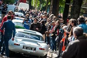 Argus Automobile 2017 Gratuit : tour auto 2017 en peugeot 204 coup les coulisses en images photo 2 l 39 argus ~ Gottalentnigeria.com Avis de Voitures