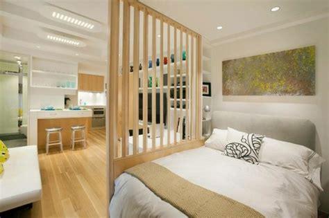 Bett Im Wohnzimmer Raumteiler by Raumteiler Bett Prinsenvanderaa