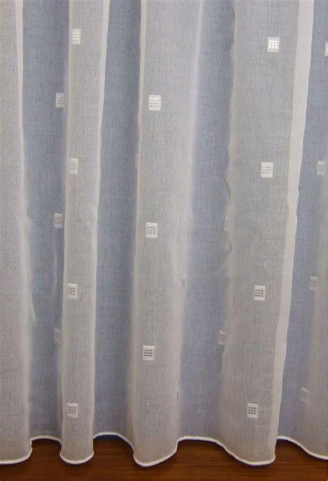 net curtains made to measure woodyatt
