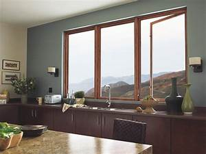 all about the different kinds of windows diy With what kind of paint to use on kitchen cabinets for green bay stickers