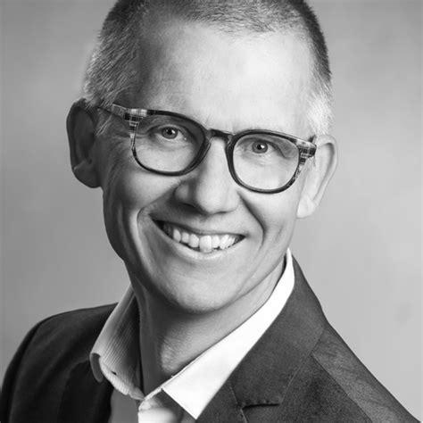Henrik Buchholz - Teamleiter - Sales Controller and Market ...