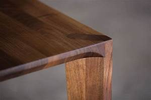 Outdoor Wooden Chair Brian Boggs Chairmakers Sofakoe Com
