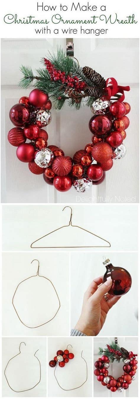 diy christmas decoration ideas  creative juice