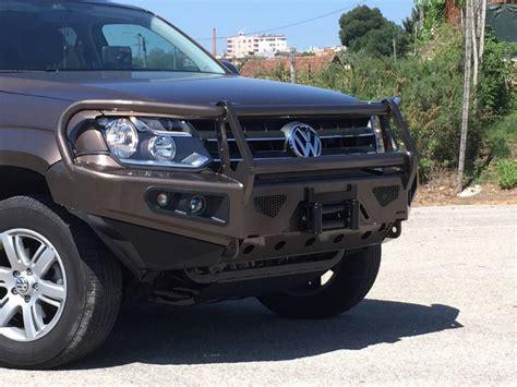 imovr ziplift standing desk converter black sdc zl b 100 volkswagen amarok off road rhino 4 4 vw amarok