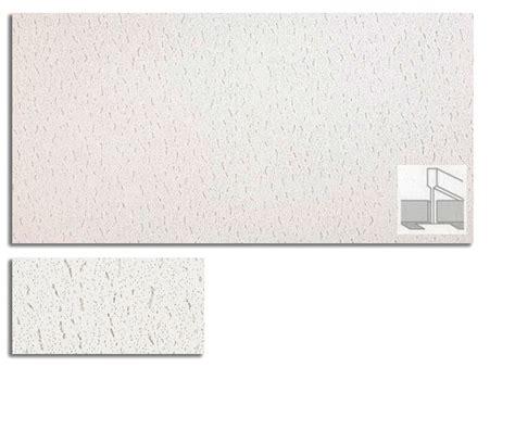 1195mm x 595mm ceiling tiles suspended ceiling tile supplier