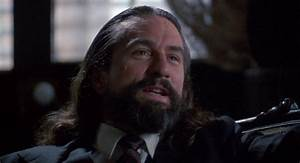 Angel Heart - O... Louis Cyphre Quotes