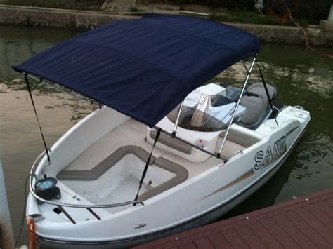 Buy A Wave Boat by Wave Boat Jet Ski Wave Runner Combined Boat