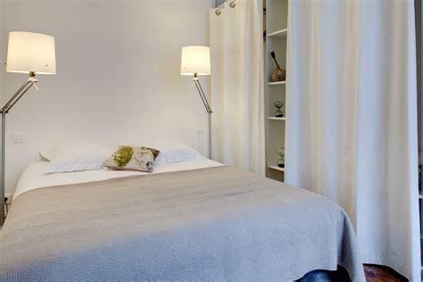 appartamenti per vacanze a parigi appartamento h 244 tel des invalides parigi