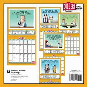 2016 calendars that you can type on calendar template 2016 for Calendar template that you can type in