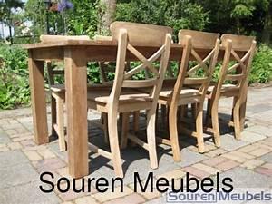 Möbel Aus Tropenholz : teakholz m bel wachsen bestseller shop mit top marken ~ Markanthonyermac.com Haus und Dekorationen