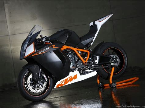 Ktm Hd Wallpaper, Ktm Bike Images, New Wallpapers Desktop