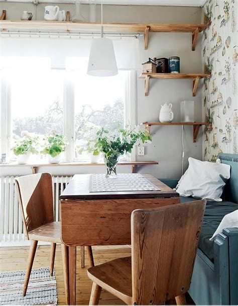 9 Cottage Kitchen Ideas Domino
