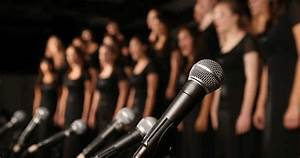 The Neuroscience of Singing