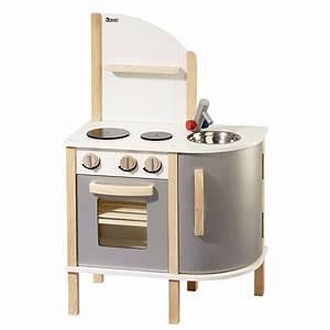 Spielküche Zubehör Holz : howa spielk che aus holz 4816 howa spielwaren ~ Orissabook.com Haus und Dekorationen