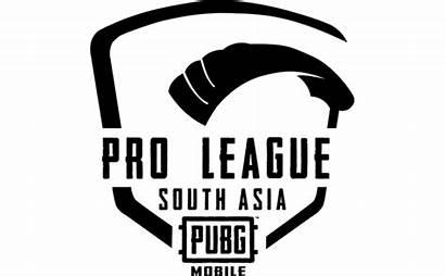 Pubg Mobile Pmpl Pro League Season Team