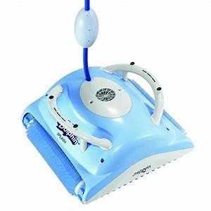 robot piscine electrique dolphin splash achat vente With robot piscine electrique fond et paroi 0 robot piscine robotclean 5