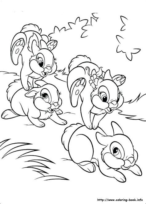bugs bunny christmas coloring pages  getcoloringscom