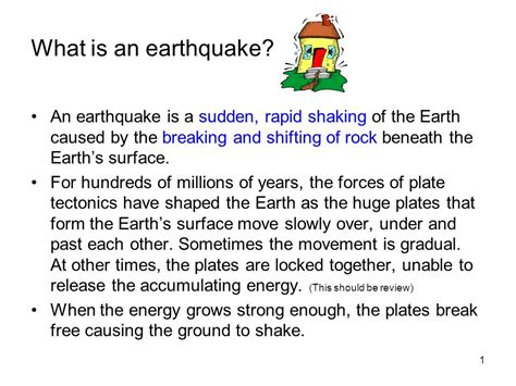 What Is An Earthquake? An Earthquake Is A Sudden, Rapid. Strong Buy Stocks Today Stop Credit Card Debt. Dodge Dealers Missouri Surgery For Vulvodynia. Online Construction Project Management Courses. Employee Communication Tools Mba Part Time. Mcat Online Practice Test L A Pierce College. Grand Canyon University Edu Donate Your Car. Storage Units In Duluth Ga What Stock To Buy. Health And Safety College Courses