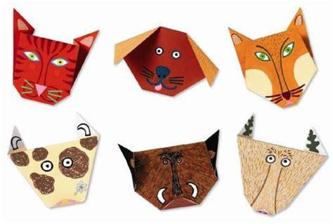 tiere aus papier falten origami tiere 63 sehr tolle modelle archzine net