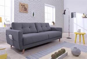 canapes gris les plus inspirants pour un salon elegant With tapis ethnique avec tissu pour fauteuils canapés