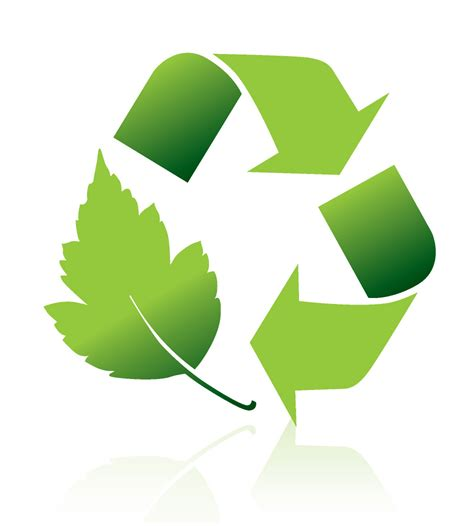 images of eco friendly the rising problem of e waste and the growing importance of eco friendly technology green