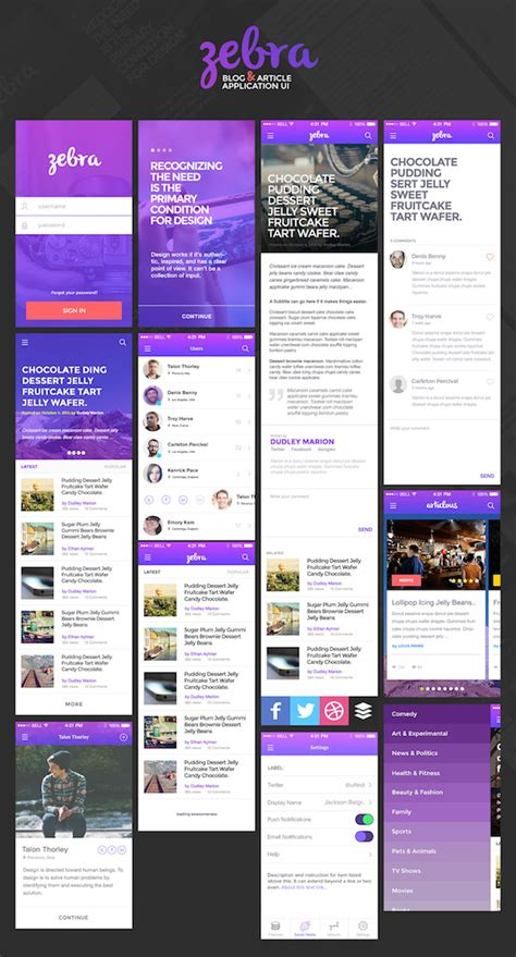 mobile app design psd   images  mobile