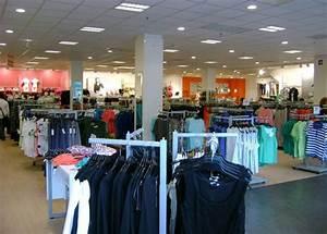 Magasin Ouvert Dimanche Orleans : magasin c a saint nazaire au ruban bleu centre commercial ~ Dailycaller-alerts.com Idées de Décoration