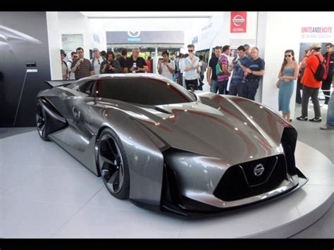 nissan gtr  specs review cars review cars