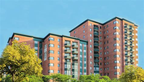 Baltimore Appartments by Symphony Center Apartments Rentals Baltimore Md