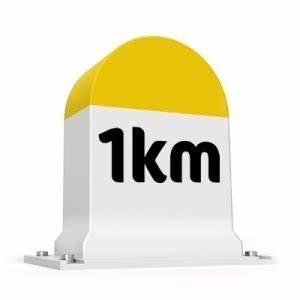 Assurance Au Kilomètre : assurance auto assurance auto kilometre ~ Medecine-chirurgie-esthetiques.com Avis de Voitures