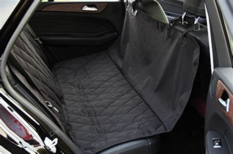 Compare Price To Dog Car Barrier For Bmw X5 Tragerlawbiz