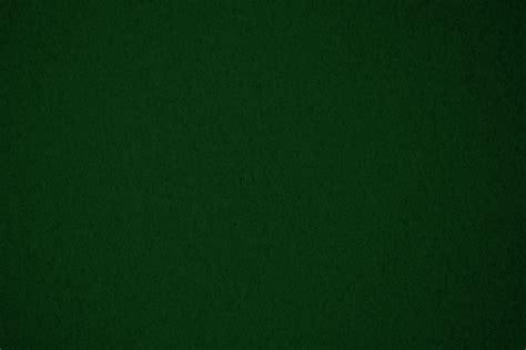 dark green dark green wallpaper vidur net