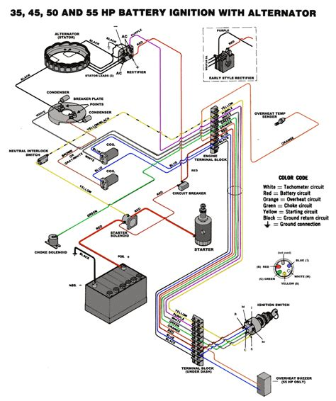 Force Wiring Diagram Needed Page Iboats