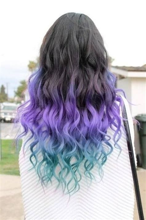 25 Best Ideas About Teen Hair Colors On Pinterest Teen