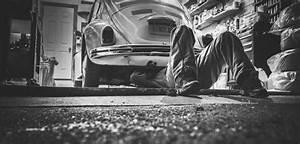 Prix Pour Changer Courroie De Distribution : prix du changement de la courroie de distribution d 39 une voiture ~ Gottalentnigeria.com Avis de Voitures