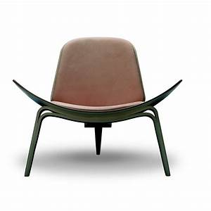 fauteuil design scandinave With fauteuil relax suedois
