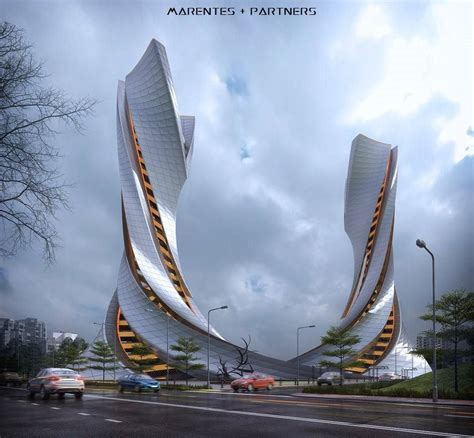 Designof The Hizdahr Tower Practical Ideas Pinterest