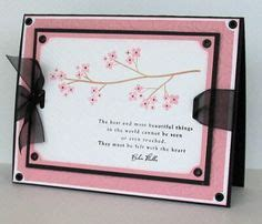 wedding invitations ideas images wedding