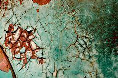 meilleures images du tableau textures en  motifs