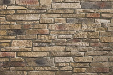 Manufactured Stone - Products - Memphis Stone and Stucco