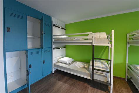 hauteur prise de courant chambre nyon hostel chambres et tarifs nyon hostel