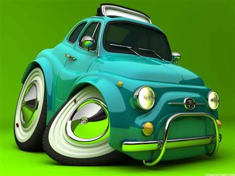 3d Cars Wallpapers For Pc by Car 3d High Definition Wallpapers High Definition