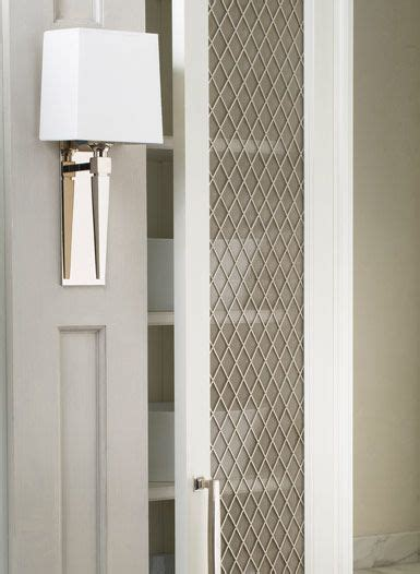 wire mesh kitchen cabinets o brien harris colors mesh cabinet might look in 1558